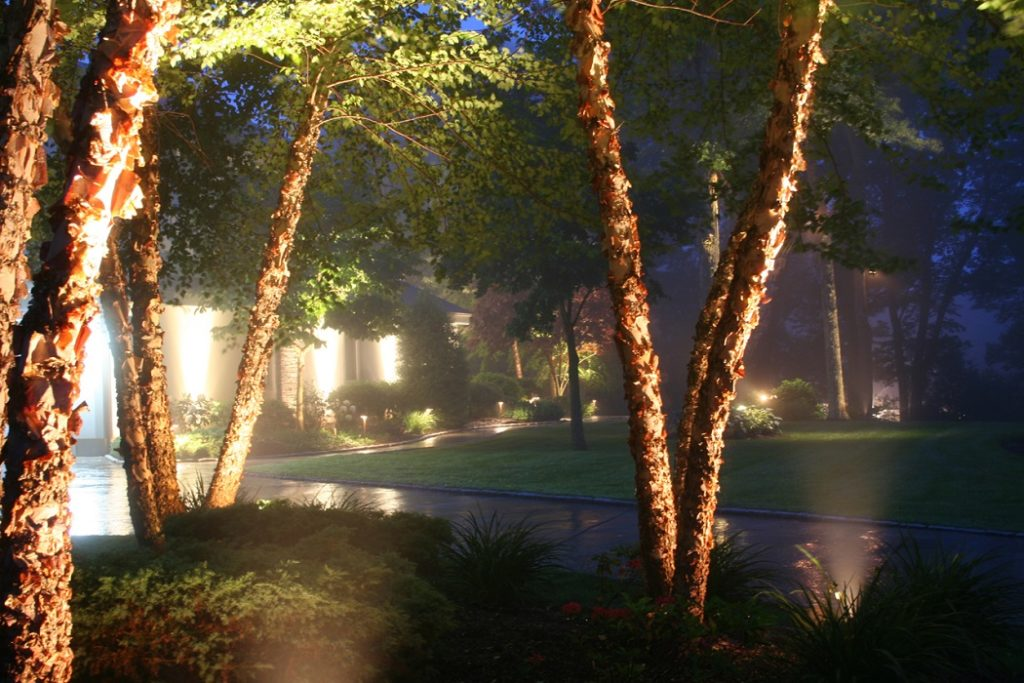 Contact Us-BrightScapes Outdoor Lighting-We Offer Outdoor Lighting Services, Landscape Lighting, Low Voltage Lighting, Outdoor LED landscape Lighting, Holiday Lighting, Christmas Lighting, Tree Lighting, Canopy Lighting, Residential outdoor Lighting, Commercial outdoor Lighting, Safety Lighting, Path and Garden Lighting, Mini lights and flood lights, Landscape Lighting installation, Outdoor spot lights, Outdoor LED garden Lighting, Dock Lighting, Accent lights, Deck and patio lights, Security lights, Underwater Lighting, Tree upLighting, Outdoor Lighting repair services, and more.